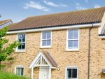 Thumbnail to rent in Briar Court, Loves Farm, St Neots