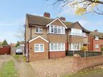 Thumbnail for sale in Celandine Road, Hersham, Walton-On-Thames, Surrey