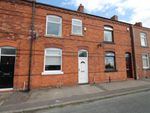 Thumbnail to rent in Vauxhall Road, Wigan