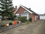 Thumbnail for sale in Ripston Road, Ashford