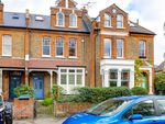Thumbnail for sale in Elder Avenue, Crouch End, London