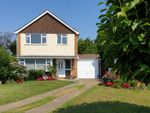 Thumbnail for sale in Wardens Close, Hayling Island