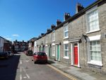 Thumbnail to rent in South Street, Salisbury, Wiltshire
