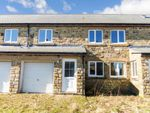 Thumbnail for sale in Derwent View, Consett