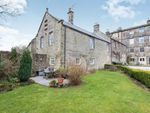 Thumbnail to rent in Overton Hall, Overton, Chesterfield, Derbyshire