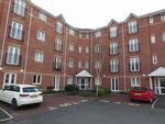 Thumbnail to rent in Waterside Gardens, The Valley, Bolton, Greater Manchester