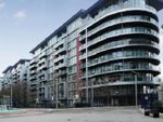 Thumbnail to rent in Oswald Building, Chelsea Bridge Wharf, 374 Queenstown Road, Battersea, London.