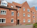 Thumbnail to rent in Ketts Hill, Norwich
