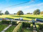 Thumbnail for sale in Charnwood Drive, Melton Mowbray
