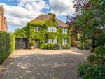 Thumbnail for sale in Watchet Lane, Holmer Green, High Wycombe, Buckinghamshire