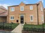 Thumbnail to rent in Greenlakes Rise, Houghton Conquest