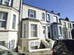 Thumbnail for sale in Maisonette, Alexandra Road, St Leonards-On-Sea