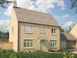 """Thumbnail to rent in """"The Spruce"""" at Todenham Road, Moreton-In-Marsh"""