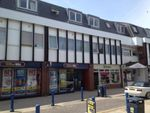 Thumbnail to rent in Portland House, High Street, Sheerness, Kent