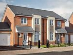 Thumbnail to rent in Mullen Road, Wallsend