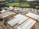 Thumbnail for sale in Key House & 167 Scudamore Road, Braunstone Frith Industrial Estate, Leicester