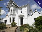 Thumbnail for sale in Capelles Villa, Capelles Hill, St Sampson's