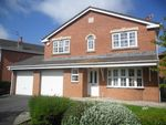 Thumbnail to rent in Old Forge, Lytham St. Annes
