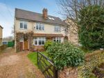 Thumbnail for sale in Poppy Road, Princes Risborough