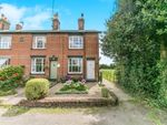 Thumbnail for sale in The Croft, Earls Colne, Colchester