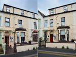 Thumbnail for sale in Rawcliffe Street, Blackpool