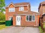 Thumbnail for sale in Rothschild Close, Southampton