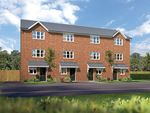 """Thumbnail to rent in """"Buttermere"""" At Arrowe Park Road, Upton, Wirral CH49, Upton, Wirral,"""