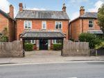 Thumbnail for sale in Brighton Road, Addlestone