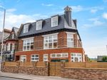 Thumbnail to rent in Richmond Road, Kingston Upon Thames