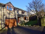 Thumbnail to rent in Causeway Side, Linthwaite, Huddersfield