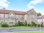 Thumbnail for sale in Hilton Grange, Bramhope, Leeds