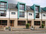 Thumbnail to rent in Chamberlain Road, Jordanhill, Glasgow
