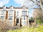 Thumbnail to rent in Sundial Bank, 25-27 Demesne Road, Whalley Range