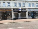 Thumbnail to rent in 933 Wimborne Road, Moordown, Bournemouth