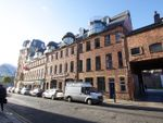 Thumbnail for sale in First Floor, Baltic Chambers, 3-7, Broad Chare, Newcastle Upon Tyne, Tyne & Wear