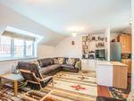 Thumbnail to rent in Eagle Way, Jennett's Park, Bracknell
