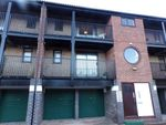 Thumbnail to rent in Alderney Street, Nottingham, Nottinghamshire
