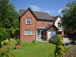 Thumbnail for sale in Guinevere Way, Chantry Fields, Exeter