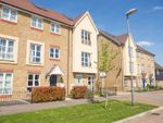 Thumbnail for sale in Gwendoline Buck Drive, Aylesbury