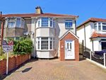 Thumbnail for sale in Weald Way, Romford, Essex