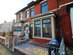 Thumbnail to rent in Keswick Road, Blackpool, Lancashire