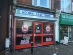 Thumbnail to rent in Loughborough Road, Leicester