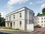 Thumbnail to rent in Chaddlewood House, Chaddlewood, Plymouth