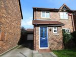 Thumbnail for sale in Oaktree Court Hoole Lane, Hoole, Chester