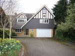 Thumbnail for sale in Moreton Avenue, Harpenden, Hertfordshire