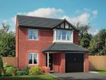 Thumbnail for sale in Bank Lane, Kirkby