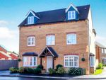 Thumbnail for sale in Littlecote Grove, Peterborough