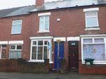 Property history Bolingbroke Road, Stoke, Coventry CV3