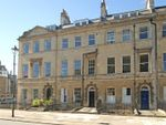 Thumbnail to rent in Sydney Place, Bathwick, Bath