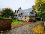 Thumbnail to rent in Hunterhill Road, Paisley